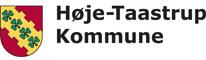 Høje-Taastrup Kommune