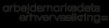 Labour Market Insurance (AES)