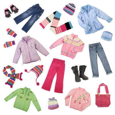 kids-clothes