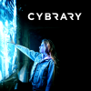 Cybrary Podcasts Thumbnail