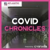 COVID Chronicles Thumbnail