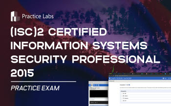 CISSP Training, Free Online Information Security Course