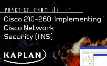 Implementing Cisco IOS Network Security Lab by Practice Labs | Cybrary