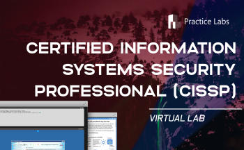 Free CISO Certification Course, Chief Information Security Officer