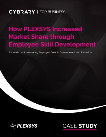 resources plexsys cover