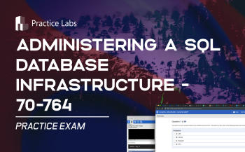 MCSA Course- Earn MCSA Certification Online | Cybrary
