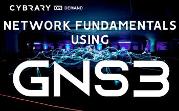 1 8 GNS3 Dynamips Limitations for CCNA | Cybrary