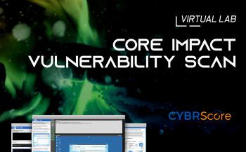 Vulnerability Scanners | Cybrary