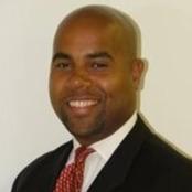 Wesley Samuel IIIs profile image