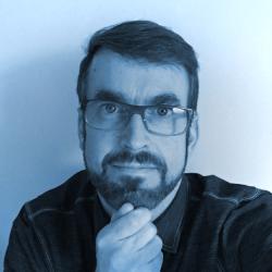 Garrett Wilsons profile image