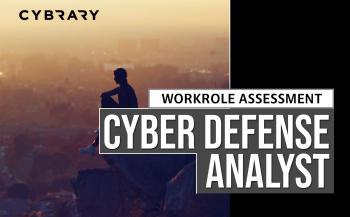Tactical Threat Intelligence - FireEye Tool | Cybrary
