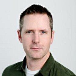 Doug Bonderuds profile image