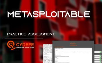 Metasploit Tutorial, Get Metasploit Training Online