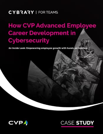 resources cvp cover