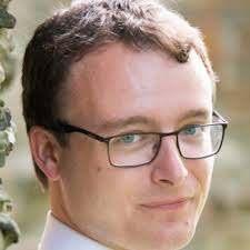 Charles Owen-Jackson's profile image