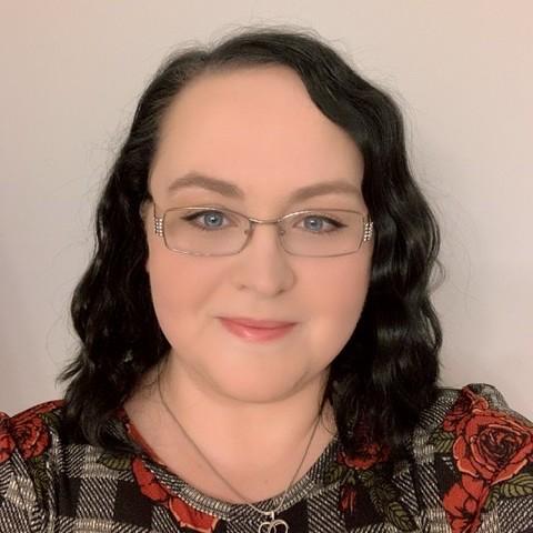 Jenna Crawfords profile image