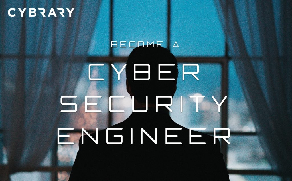 Cybersecurity Engineer Live Courses