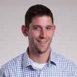 Mike Hanleys profile image