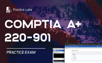 CompTIA A+ Training, Free Online A+ Certification Course