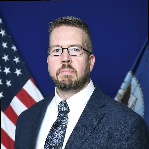Mark Nibert's profile image