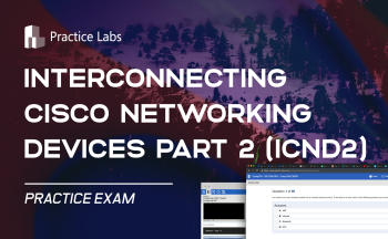 CCNA Course, Prep for CCNA Certification Online, Free | Cybrary