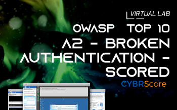 OWASP Training Course - Free, Online   Cybrary