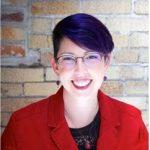 Erin Duncans profile image