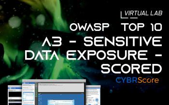 Vulnerability Scanning (part 5) WebApp, XAMPP, WEBDAV, nikto | Cybrary