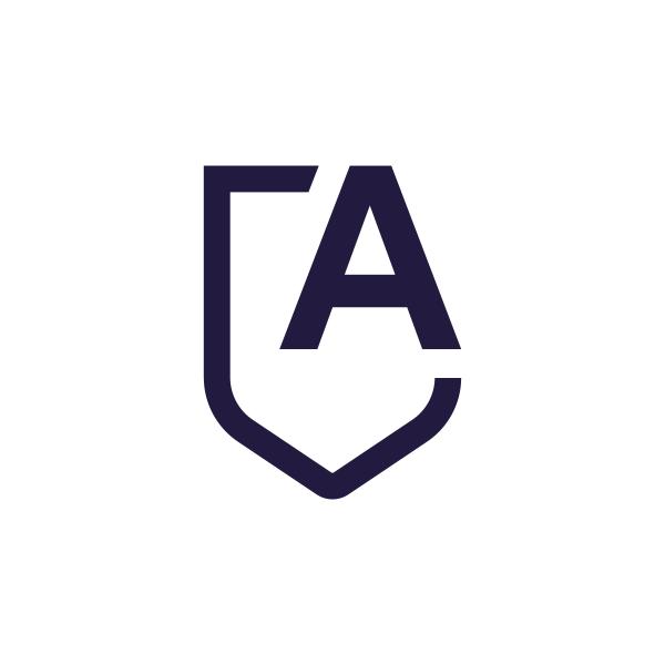 Adversary's profile image