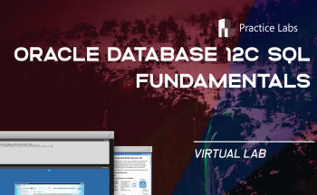 Oracle 1Z0-071: Database SQL Practice Test by Kaplan | Cybrary