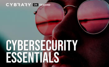 Find CyberSecurity Jobs | Cybrary
