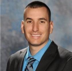 Nick Oless profile image