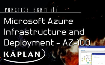 Free Azure Training, Online Microsoft Azure Certification