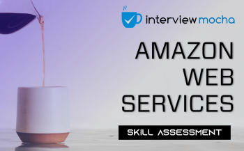 Free AWS Training Online, Amazon Web Services Classes   Cybrary