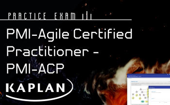 AWS Cloud Practitioner Certification Training | Cybrary