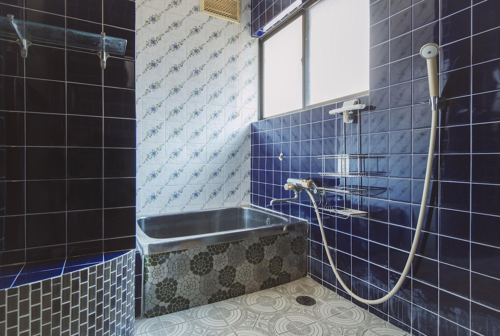 bath | Workations(ワーケーションズ)