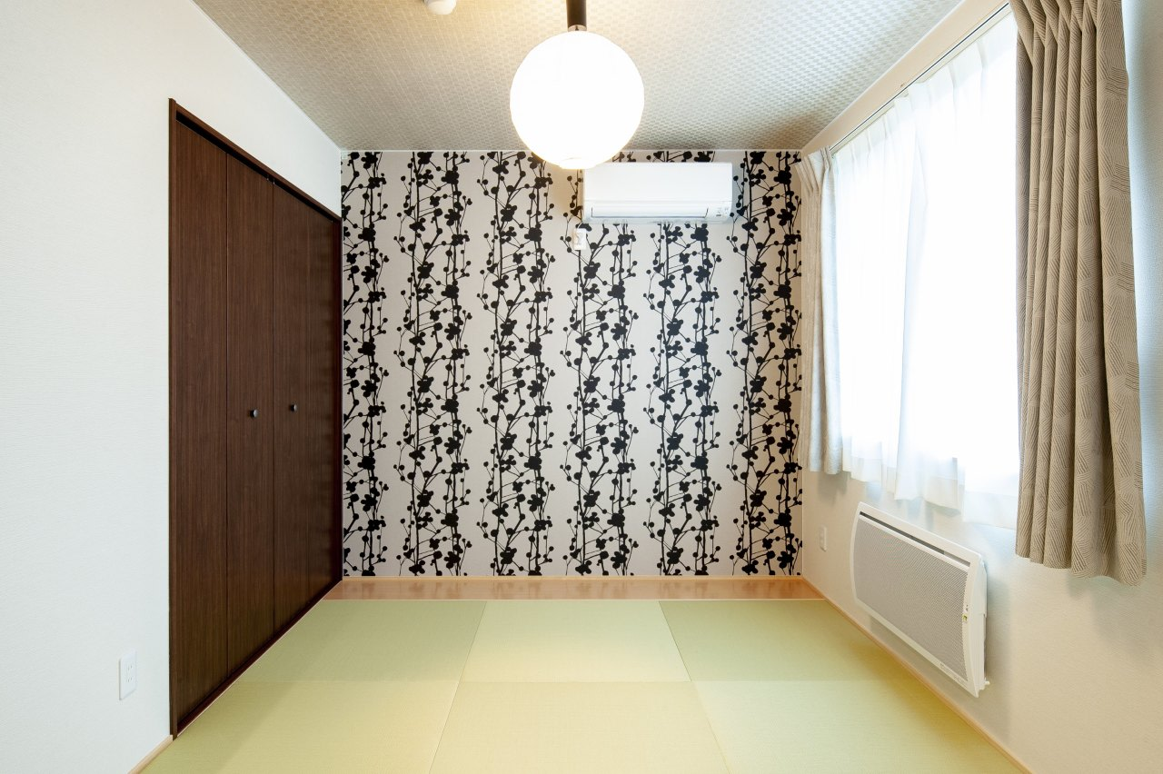 RoomC-006:The Peak Villa Suite Hokkaido   Workations(ワーケーションズ)