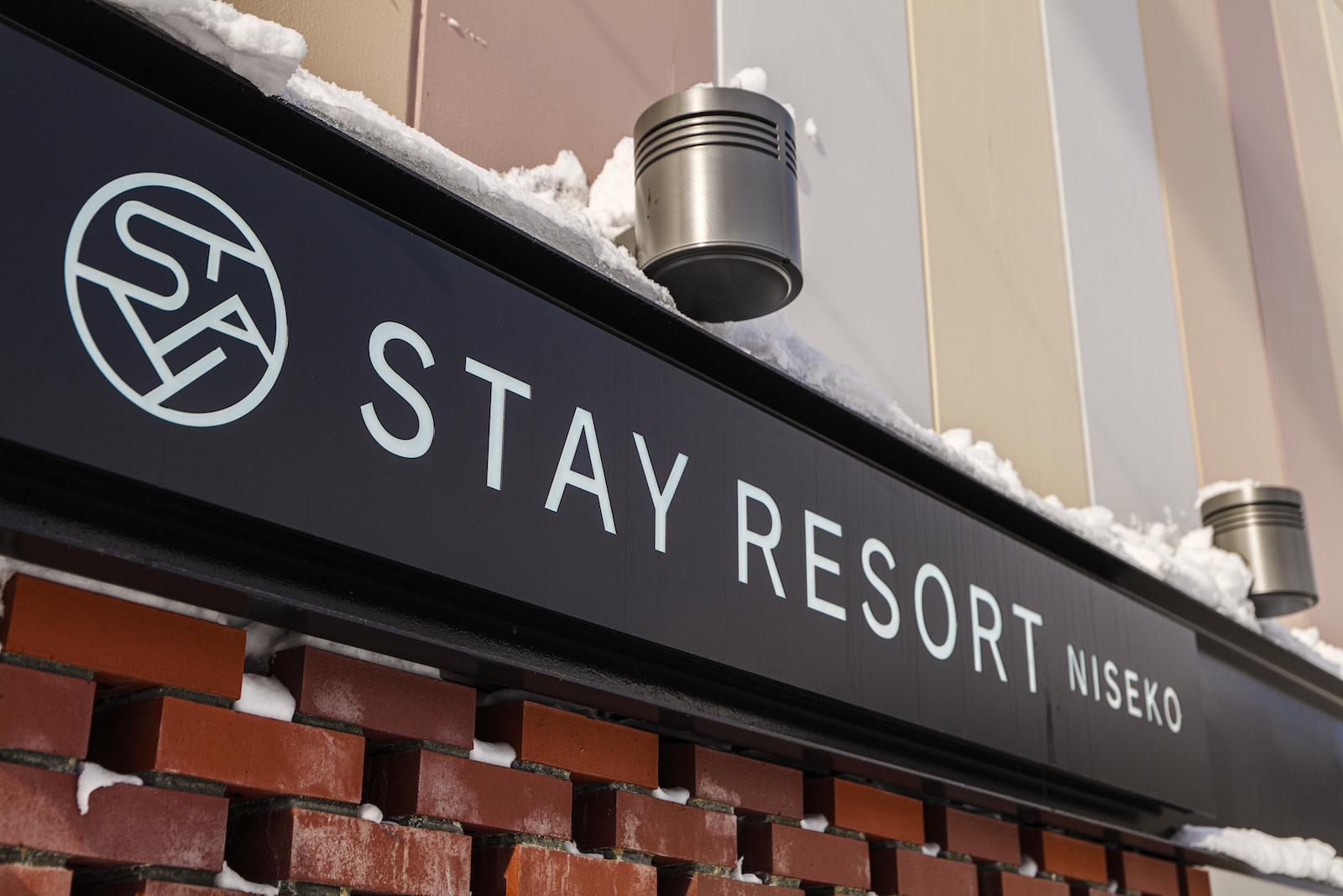 STAY RESORT 002 | Workations(ワーケーションズ)