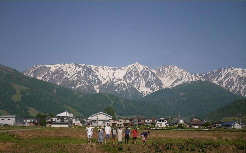 UNPLAN Village Hakuba | Workations(ワーケーションズ)