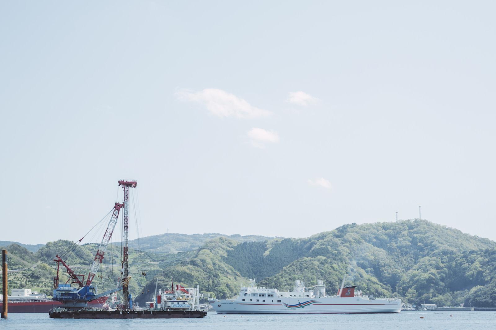 風景 | Workations(ワーケーションズ)
