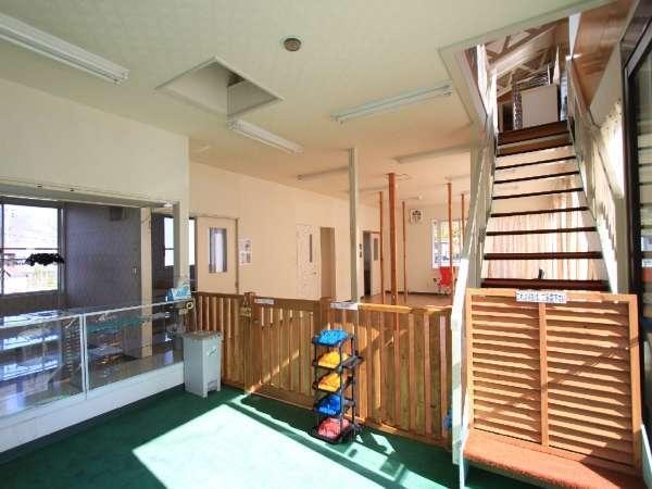 ペットホテル:エンゼルグランディア越後中里 | Workations(ワーケーションズ)