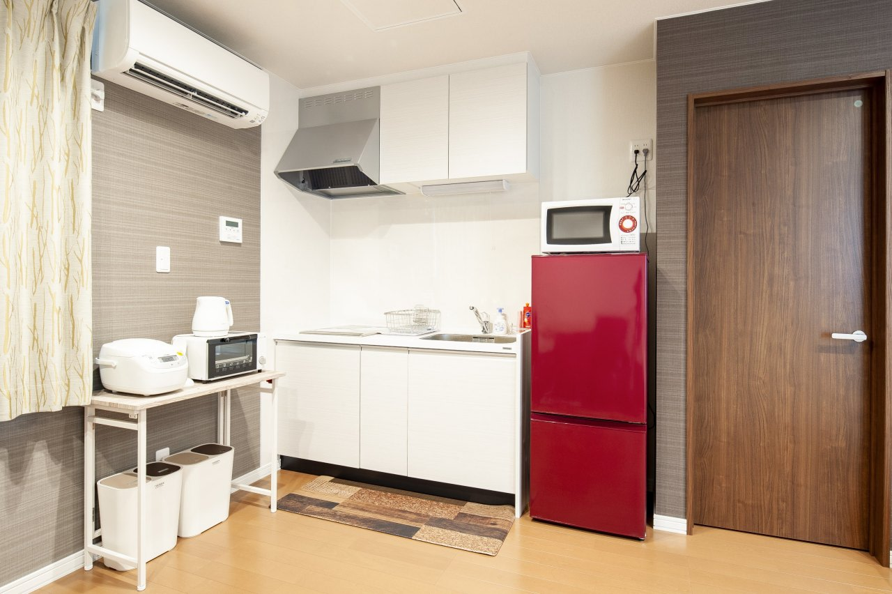 RoomC-004:The Peak Villa Suite Hokkaido   Workations(ワーケーションズ)