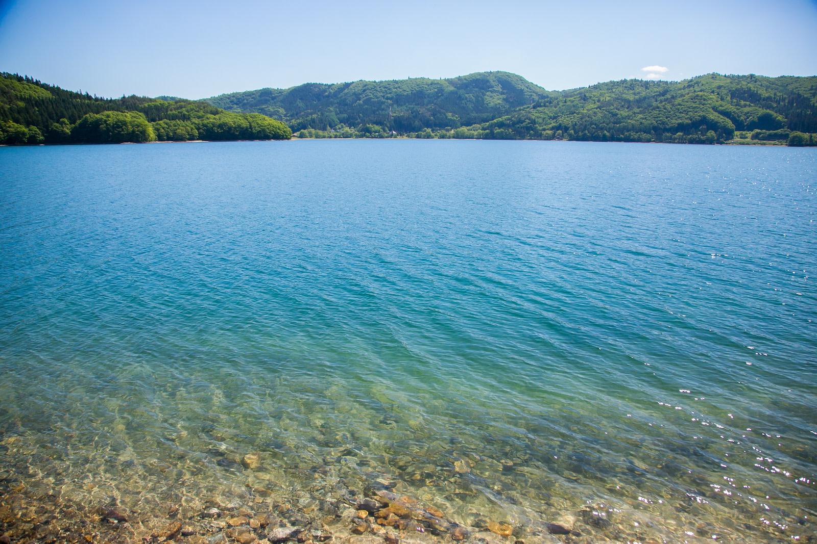 2青木湖 | Workations(ワーケーションズ)