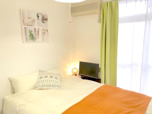 Fukuoka best Apartment | Workations(ワーケーションズ)