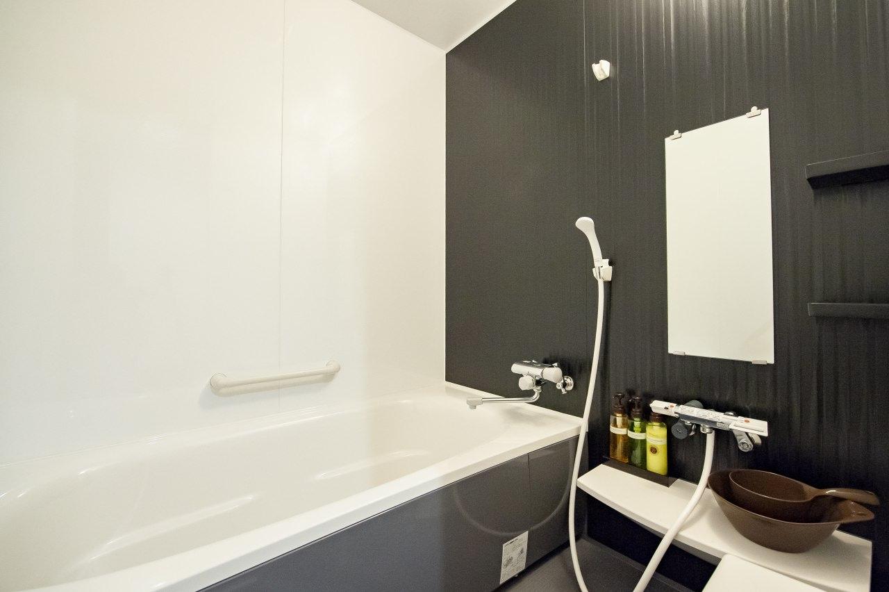 RoomC-009:The Peak Villa Suite Hokkaido   Workations(ワーケーションズ)