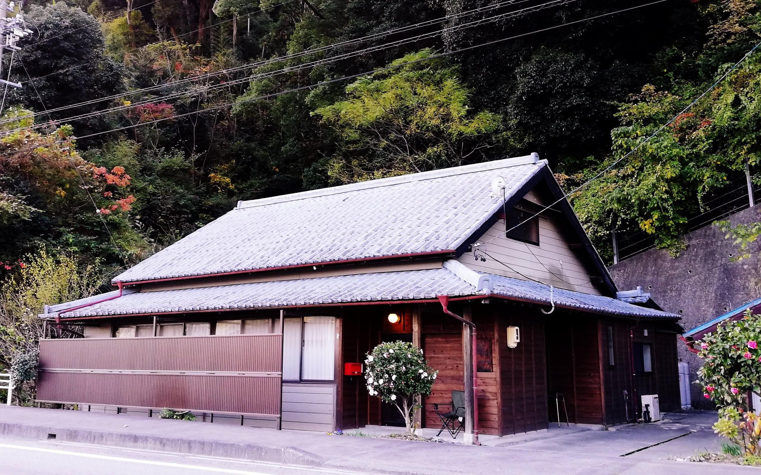 kumanoya 01@2x   Workations(ワーケーションズ)