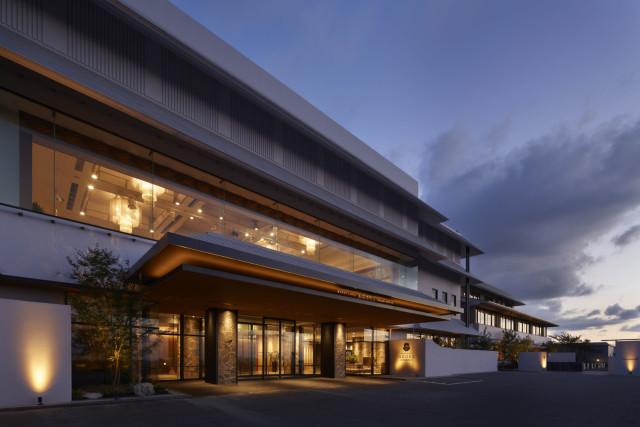 アゴーラ福岡山の上ホテル | Workations(ワーケーションズ)