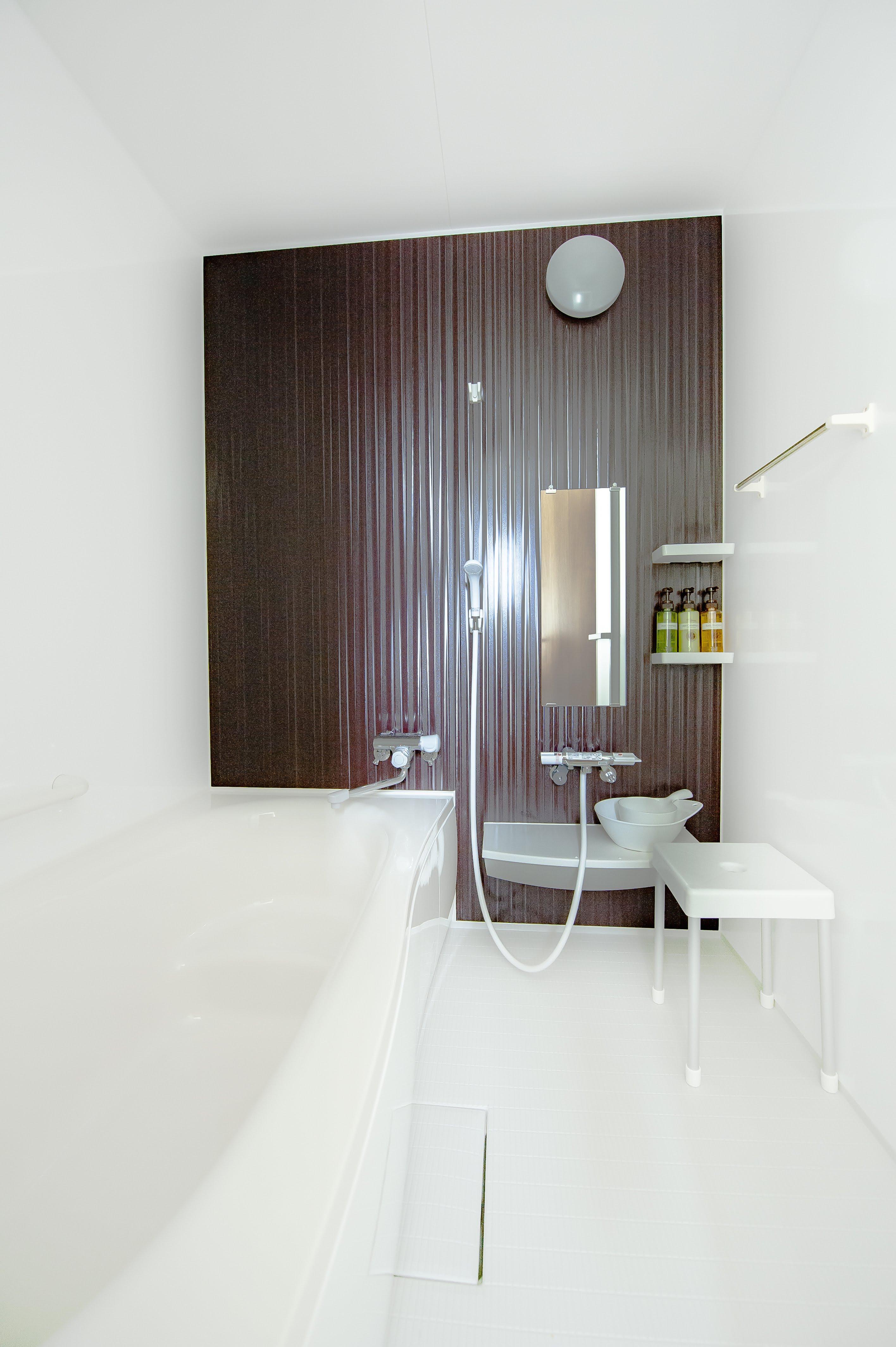 RoomA-011:The Peak Villa Suite Hokkaido | Workations(ワーケーションズ)