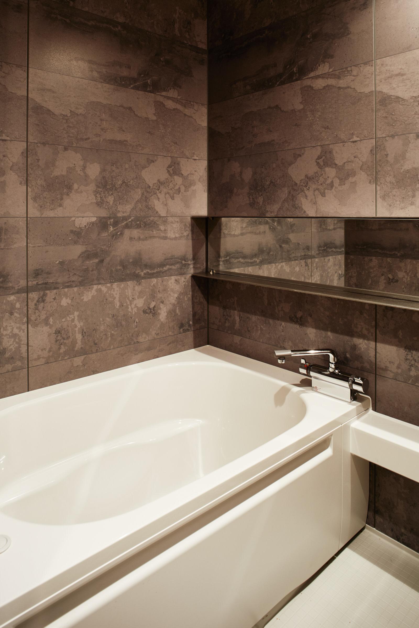 bath2   Workations(ワーケーションズ)