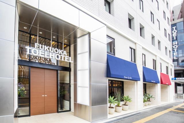 東映ホテル | Workations(ワーケーションズ)